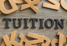 Benefits of Tuition at Home for the Students of Secondary Schools