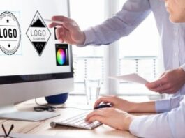 Crafting the Online Logo For your Online Store
