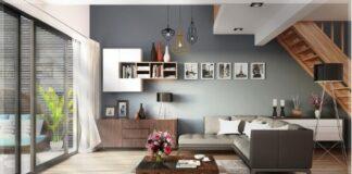 Creative Ideas for Your Interior