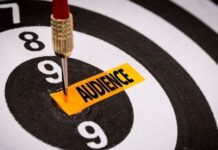Grow your Audience Numbers with These Great Tips