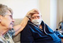 Help Your Loved One Be More Comfortable In Their Final Days