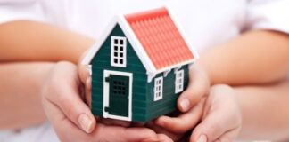 How to Create a Self-Sufficient Home