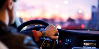 Ideas to Breathe Life Back Into Your Car