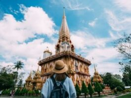 Relocating to Thailand: Your Quick Guide