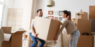 Small Town Living, What to Know About Moving to Ridgefield, NJ