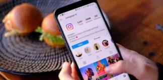 Trollishly Simple Trick to Get More Likes On Instagram Posts