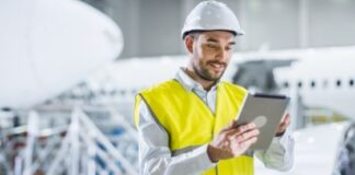 5 Maintenance Tips to Extend Longevity Of Your Heavy Machinery