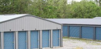 5 Reasons Why Availing a Storage Unit is a Wonderful Idea