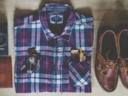 Don't Miss Out on These Men Outfit Ideas for an Engagement Party