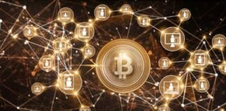 How Cryptocurrency Marketing is Important for Economic Growth