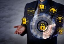 How Important is Cybersecurity for Your Small Business in 2021