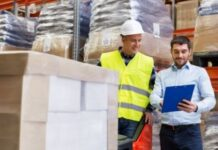 How Temperature Monitoring Systems Can Solve Logistics Problems