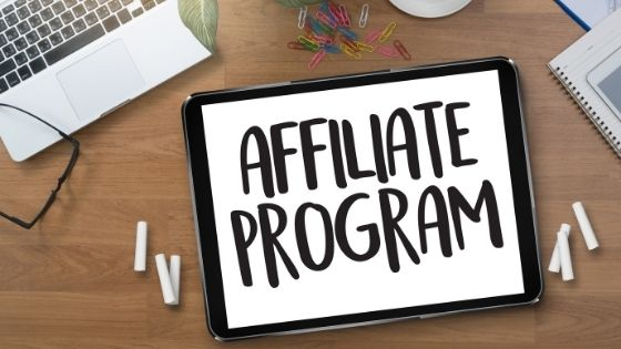 How to Choose a Great Affiliate Program