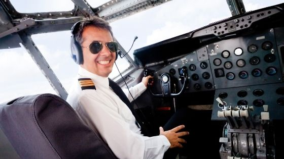 Skills That Every Pilot Absolutely Needs to Have