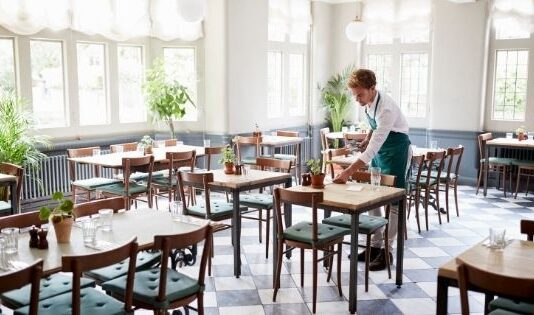 Starting a Restaurant: 4 Overlooked Points to Remember