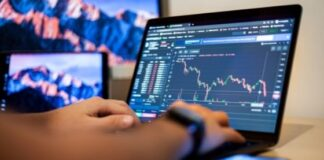 Tips for Finding the Best Forex Platform