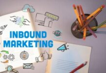 Vital Elements of an Effective Inbound Marketing Campaign